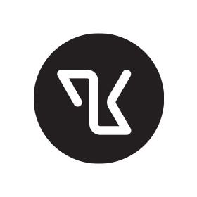 Profile image of pkbum