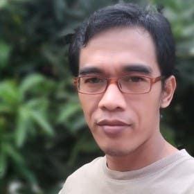 zeldom - Indonesia