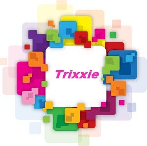 Profile image of Trixxie
