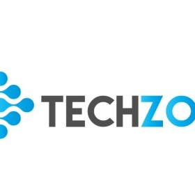 techzollc - United States