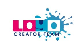 logocreatorteam.jpg