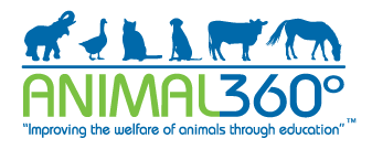 Profile image of animal360