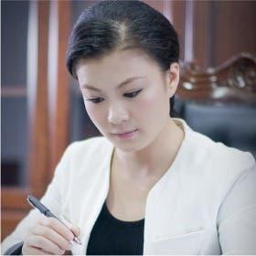 ping198041 - China