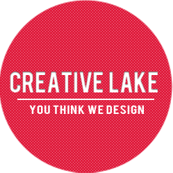 Profile image of creativelake