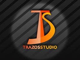 Profile image of trazosstudio