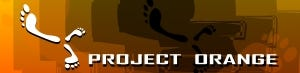 Profile image of ProjectOrange