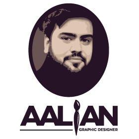 AalianShaz - Pakistan