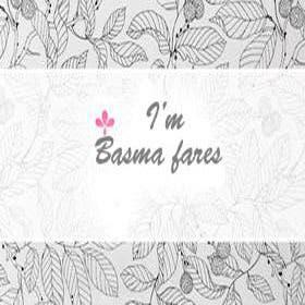 basmafares - Egypt