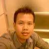 Photo de profil de usmandwg