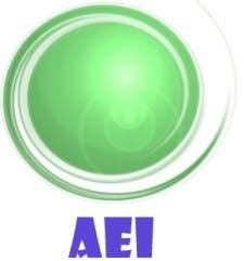 Profile image of aeisl