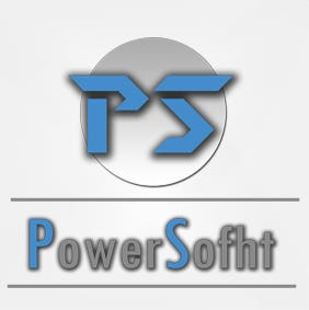 Profile image of powersofht