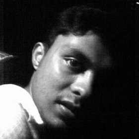 kh1604 - Bangladesh