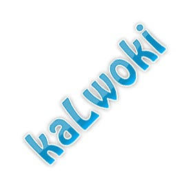 Profile image of kaLwoki