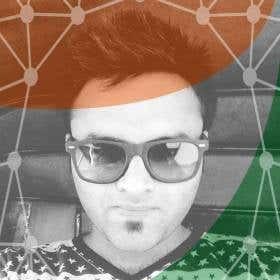 thesmartvmp - India