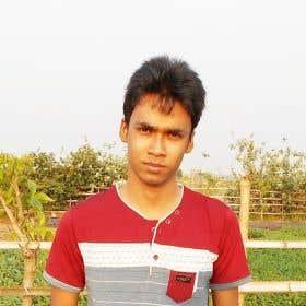Fahomid - Bangladesh