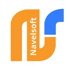 Profile image of navelsoft