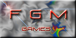 Profile image of fgmgames