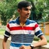 hpaproduction015 adlı kullanıcının Profil Resmi