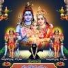vijayawada995994's Profile Picture