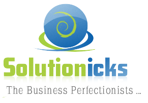 Profile image of solutionicks