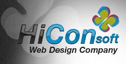 Profile image of HiconSoft