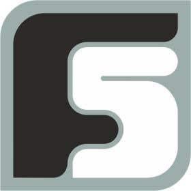 F5DesignStudio - Bulgaria