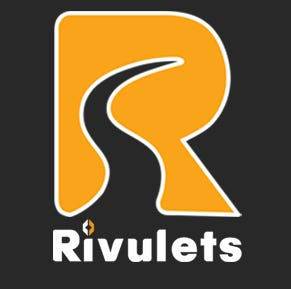 Profile image of rivuletwebs
