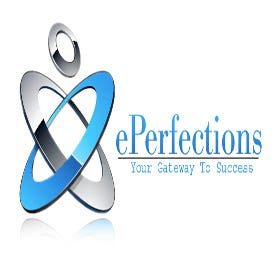 eperfections - Pakistan