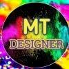 Ảnh đại diện của MTDesigner9