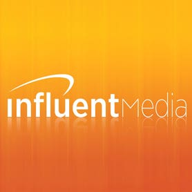Profile image of influentmedia