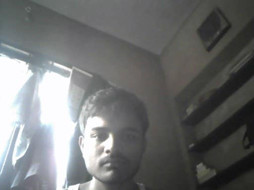 Profile image of Naveenkumar15