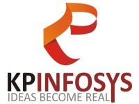 Profile image of kpinfosys