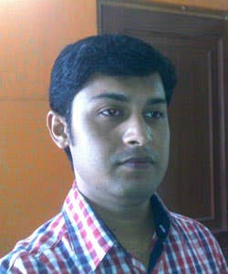 Profile image of gautam07
