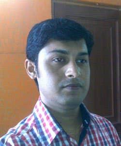 gautam07 - India