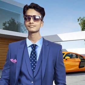 Znstechnologies - India