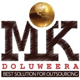 mkdoluweera - Sri Lanka
