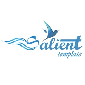 Profile image of salientcomputer