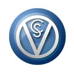 Profile image of vcscompunet