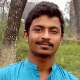 sumonst21 - Bangladesh