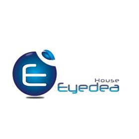 eyedeahouse - Pakistan