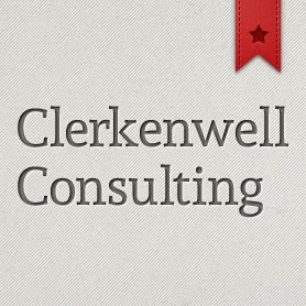 Profile image of ClerkenwellCo