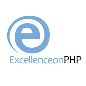 Profile image of excellenceonphp
