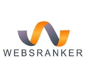 websranker - India