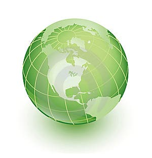 96295-green-earth-energy.jpg