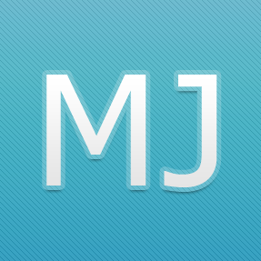 Profile image of mjxone