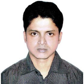 nurmohammad21 - Bangladesh