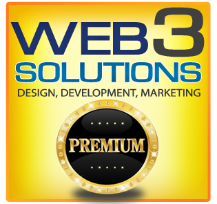 Profile image of w3esolutions