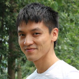 Profile image of edwardwei