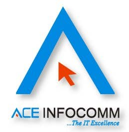 Profile image of AceInfocomm