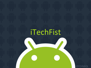 Profile image of itechfist